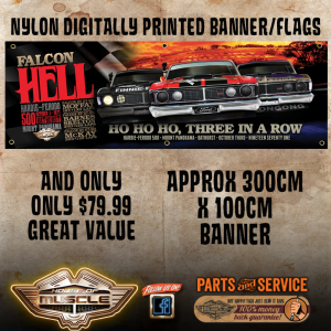 FALCON-HELL-BANNER