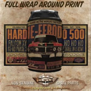 FORD_FALCON-GT-HO-PHASE-3-STUBBY-COOLER