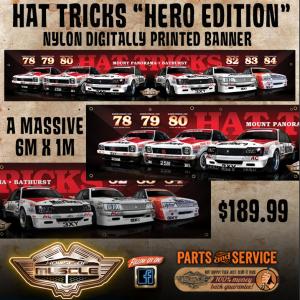HAT-TRICK-HEROS-HOLDEN-BANNER
