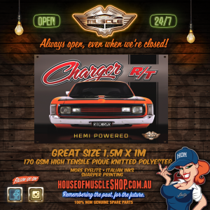 HEMI-CHARGER-BANNER