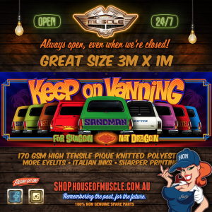 KEEP-ON-VANNING-BANNER