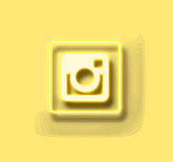 mobile-instagram-250px