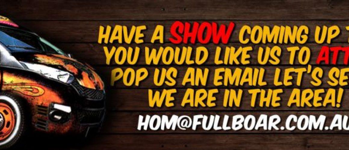 show-promo-banner